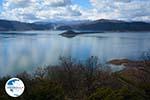 The Lakes of Prespes | Florina Macedonia | Greece Photo 14 - Photo GreeceGuide.co.uk