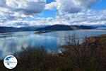 The Lakes of Prespes | Florina Macedonia | Greece Photo 23 - Photo GreeceGuide.co.uk