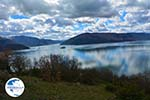 The Lakes of Prespes | Florina Macedonia | Greece Photo 25 - Photo GreeceGuide.co.uk