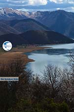 The Lakes of Prespes | Florina Macedonia | Greece Photo 33 - Photo GreeceGuide.co.uk
