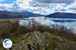 The Lakes of Prespes   Florina Macedonia   Greece Photo 36 - Photo GreeceGuide.co.uk