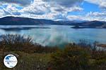 The Lakes of Prespes | Florina Macedonia | Greece Photo 39 - Photo GreeceGuide.co.uk
