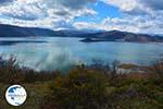 The Lakes of Prespes | Florina Macedonia | Greece Photo 40 - Photo GreeceGuide.co.uk
