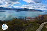 The Lakes of Prespes   Florina Macedonia   Greece Photo 41 - Photo GreeceGuide.co.uk
