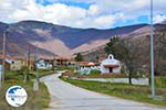 Village Laimos near Prespes | Florina Macedonia | Photo 3 - Photo GreeceGuide.co.uk