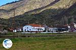 Village Laimos near Prespes | Florina Macedonia | Photo 4 - Photo GreeceGuide.co.uk