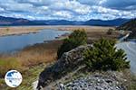 Near the Lakes of Prespes | Florina Macedonia | Greece Photo 43 - Photo GreeceGuide.co.uk