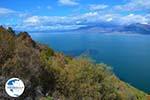 Near the Lakes of Prespes | Florina Macedonia | Greece Photo 46 - Photo GreeceGuide.co.uk