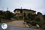 Smixi Grevena | Macedonia Greece | Greece  Photo 68 - Photo GreeceGuide.co.uk