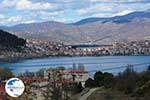 Kastoria | Macedonia Greece | Photo 3 - Photo GreeceGuide.co.uk