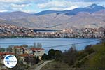 Kastoria | Macedonia Greece | Photo 4 - Photo GreeceGuide.co.uk