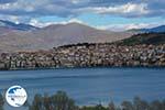 Kastoria   Macedonia Greece   Photo 5 - Photo GreeceGuide.co.uk
