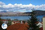 Kastoria | Macedonia Greece | Photo 6 - Photo GreeceGuide.co.uk