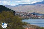Kastoria | Macedonia Greece | Photo 7 - Photo GreeceGuide.co.uk
