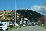 Kastoria | Macedonia Greece | Photo 9 - Photo GreeceGuide.co.uk