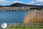 Kastoria | Macedonia Greece | Photo 11 - Photo GreeceGuide.co.uk