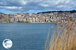 Kastoria | Macedonia Greece | Photo 13 - Photo GreeceGuide.co.uk