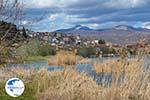 Kastoria | Macedonia Greece | Photo 14 - Photo GreeceGuide.co.uk
