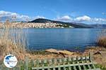 Kastoria | Macedonia Greece | Photo 20 - Photo GreeceGuide.co.uk