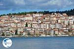 Kastoria | Macedonia Greece | Photo 23 - Photo GreeceGuide.co.uk