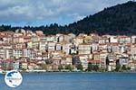 Kastoria | Macedonia Greece | Photo 24 - Photo GreeceGuide.co.uk