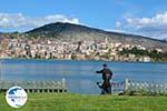 Kastoria | Macedonia Greece | Photo 26 - Photo GreeceGuide.co.uk