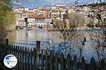 Kastoria | Macedonia Greece | Photo 29 - Photo GreeceGuide.co.uk