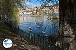 Kastoria | Macedonia Greece | Photo 30 - Photo GreeceGuide.co.uk