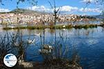 Kastoria | Macedonia Greece | Photo 32 - Photo GreeceGuide.co.uk
