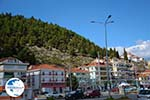 Kastoria | Macedonia Greece | Photo 39 - Photo GreeceGuide.co.uk