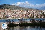 Kastoria | Macedonia Greece | Photo 41 - Photo GreeceGuide.co.uk
