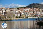 Kastoria | Macedonia Greece | Photo 42 - Photo GreeceGuide.co.uk