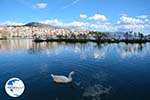 Kastoria | Macedonia Greece | Photo 43 - Photo GreeceGuide.co.uk