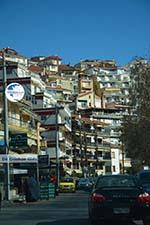 Kastoria | Macedonia Greece | Photo 46 - Photo GreeceGuide.co.uk