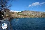 Kastoria | Macedonia Greece | Photo 48 - Photo GreeceGuide.co.uk
