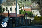 Kastoria | Macedonia Greece | Photo 50 - Photo GreeceGuide.co.uk