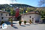 Monastery Panagia Mavriotissa in Kastoria | Macedonia | Photo 1 - Photo GreeceGuide.co.uk