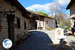 Monastery Panagia Mavriotissa in Kastoria | Macedonia | Photo 6 - Photo GreeceGuide.co.uk