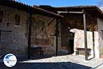Monastery Panagia Mavriotissa in Kastoria | Macedonia | Photo 7 - Photo GreeceGuide.co.uk