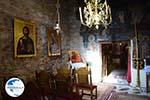 Monastery Panagia Mavriotissa in Kastoria | Macedonia | Photo 8 - Photo GreeceGuide.co.uk