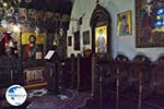 Monastery Panagia Mavriotissa in Kastoria | Macedonia | Photo 9 - Photo GreeceGuide.co.uk