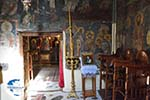 Monastery Panagia Mavriotissa in Kastoria | Macedonia | Photo 10 - Photo GreeceGuide.co.uk