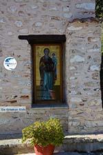 Monastery Panagia Mavriotissa in Kastoria | Macedonia | Photo 12 - Photo GreeceGuide.co.uk