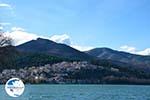 Kastoria | Macedonia Greece | Photo 60 - Photo GreeceGuide.co.uk