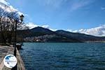 Kastoria | Macedonia Greece | Photo 61 - Photo GreeceGuide.co.uk