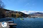 Kastoria | Macedonia Greece | Photo 66 - Photo GreeceGuide.co.uk