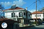 Kastoria | Macedonia Greece | Photo 71 - Photo GreeceGuide.co.uk