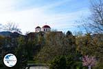 Kastoria | Macedonia Greece | Photo 79 - Photo GreeceGuide.co.uk