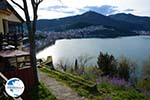 Kastoria | Macedonia Greece | Photo 80 - Photo GreeceGuide.co.uk