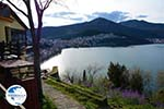 Kastoria | Macedonia Greece | Photo 81 - Photo GreeceGuide.co.uk